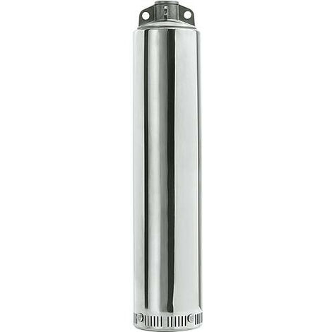 "Pompe de puits Acuapres 4 230V, DN25(1""), kit de presse inclus"