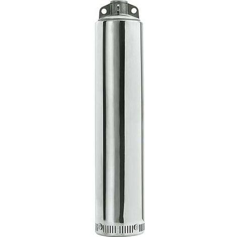 """Pompe de puits Acuapres 6 230Volt, DN25(1""""), kit de presse inclus"""