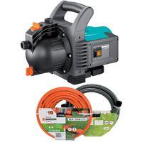 Pompe de pulvérisation Gardena 3500/4 Classic