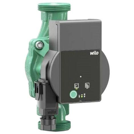 Pompe de recirculation à rotor mouillé Wilo ATMOS PICO 25/1-8 4232696