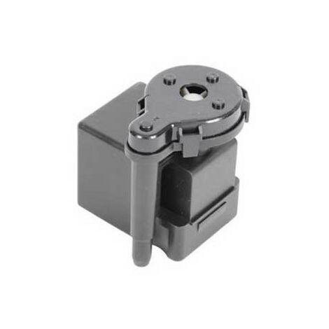 Pompe de relevage Arthur Martin Electrolux 1258349214, 57x1087