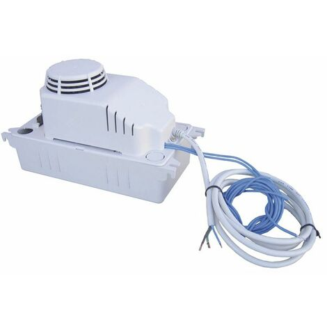 Pompe de relevage centrifuge G0500 - GOTEC : 111949