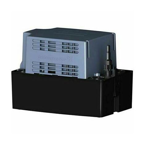 Pompe de relevage Conlift1 LS - Climatisation et chauffage - Automatique - 230V