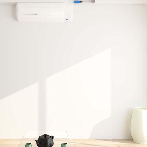 Pompe de relevage de condensats de climatiseur Sanicondens Clim Mini S - SFA