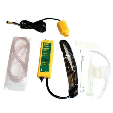Pompe de relevage de condensats pour Climatiseur 50906 pour Climatiseur
