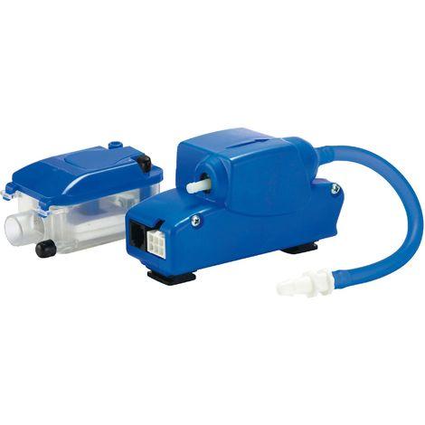 Pompe de relevage des condensats Mini EC-1