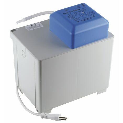 Pompe de relevage et neutralisation EKF15 - GOTEC : 108668