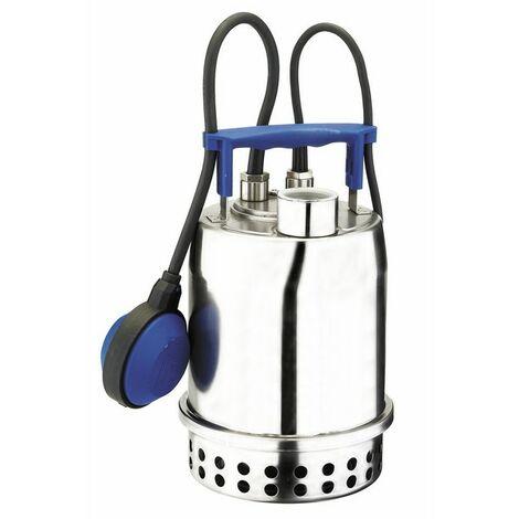 Pompe de relevage OPTIMA MA Inox - EBARA : 1751100000