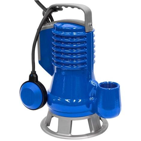 Pompe de relevage - Pompe Eaux Usées DG BLUE de Jetly Automatique