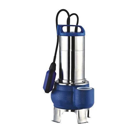 Pompe de relevage PR21/12 Puissance 750 W - Fluxe