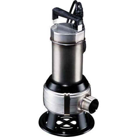 Pompe de relevage Unilift AP 35 B