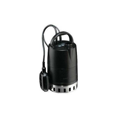 Pompe de relevage Unilift CC de Grundfos