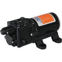 Pompe de surface / irrigation 12V débit 5L/min