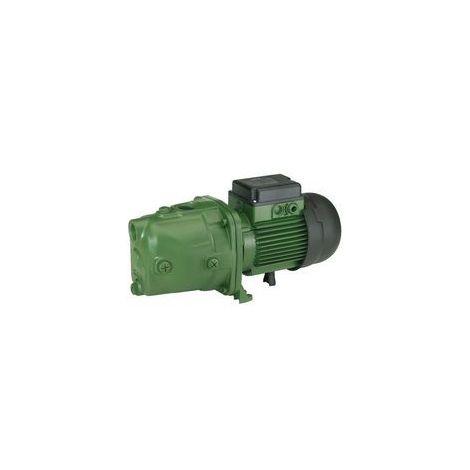 Pompe de surface JET 102 mono 750W 24m3/h
