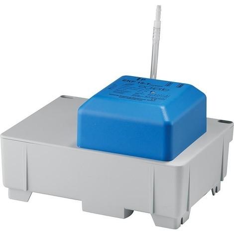 Pompe de transfert de condensat Eckerle Type EKF 15T Eckerle