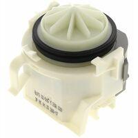 Pompe de vidange, 00631200, blp3 pour Lave-vaisselle Bosch, Lave-vaisselle Siemens, Lave-vaisselle Neff, Lave-vaisselle Viva