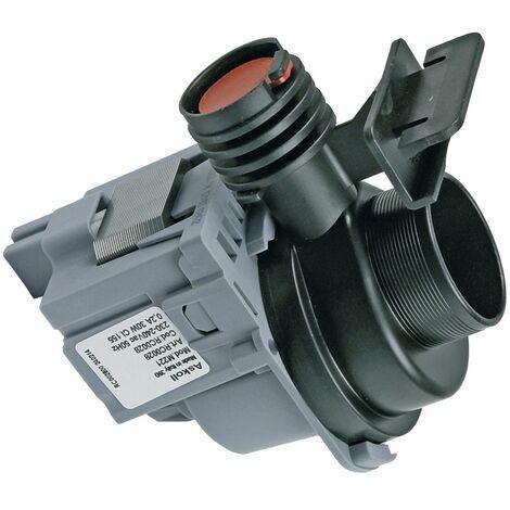 Pompe de vidange (1110996897) Lave-vaisselle AEG, ARTHUR MARTIN ELECTROLUX, FAURE, ELECTROLUX
