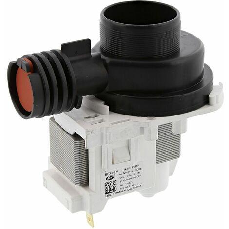 Pompe de vidange (140000738017) Lave-vaisselle 328092 ELECTROLUX, FAURE
