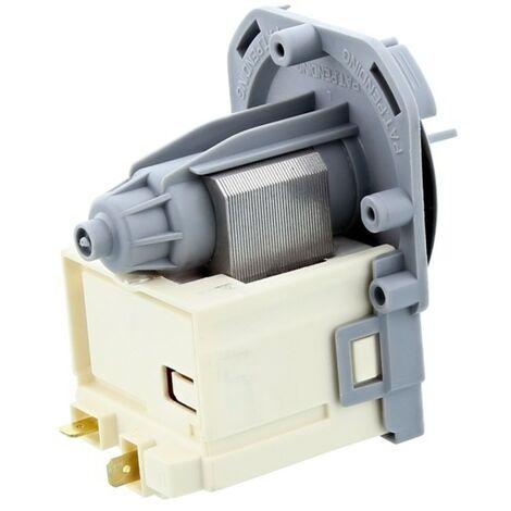 Pompe de vidange pour lave-linge, Lave-linge, 1326911003