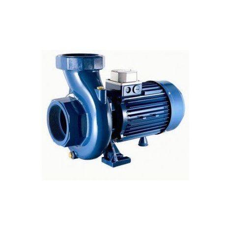 Pompe d'irrigation ZM330 60m3/H 3CV monophasée