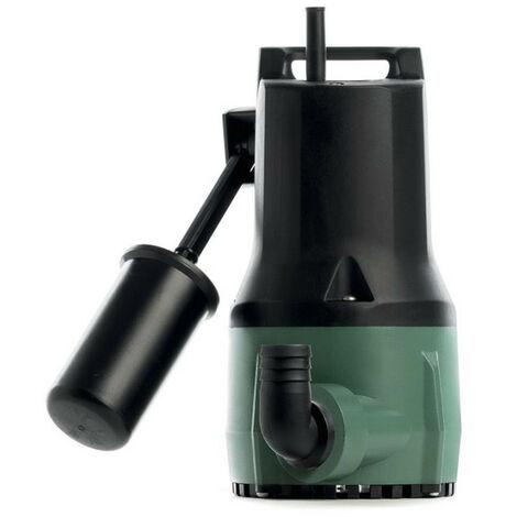 Pompe eau claire DAB NOVA 300 AUT 0,22 kW jusqu'à 9 m3/h monophasé 220V