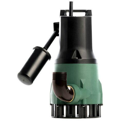 Pompe eau claire DAB NOVA600AUT20M 0,55 kW jusqu'à 15 m3/h monophasé 220V