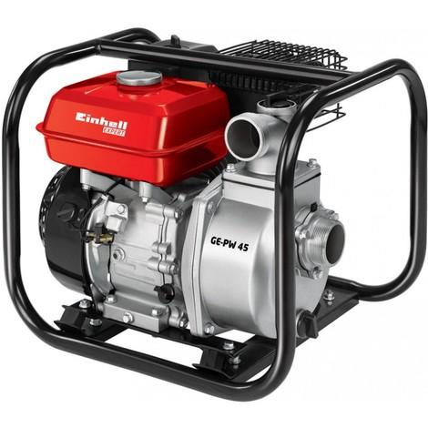 Pompe eau thermique GH-PW 45