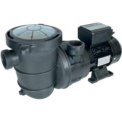 Pompe Eco 0,50 CV Mono - AquaZendo
