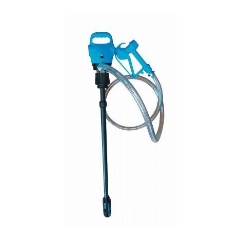 Pompe électrique AdBlue 12V et 230V RENSON - 973706 - -
