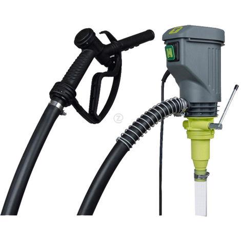 Pompe électrique pour gasoil HORNET W40