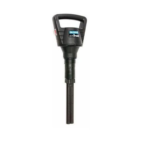 Pompe électrique sans câble pour pulvérisateur GLORIA 3L+