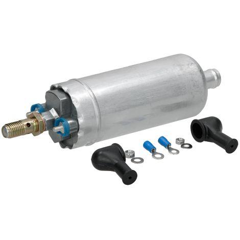 Pompe essence électrique à carburant Mercedes 190 W201 E 2.3-16 Classe S W126