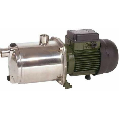 Pompe euro inox 50/50T tri 030125