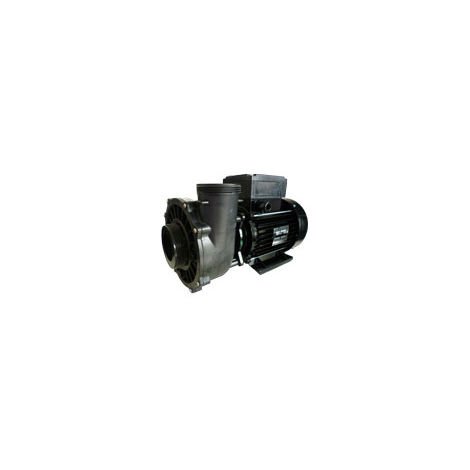 Pompe Executive EURO Simple vitesse - 56 Frame 2.0 HP