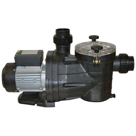 Pompe Filtration VIPool MJB Mono 1 cv