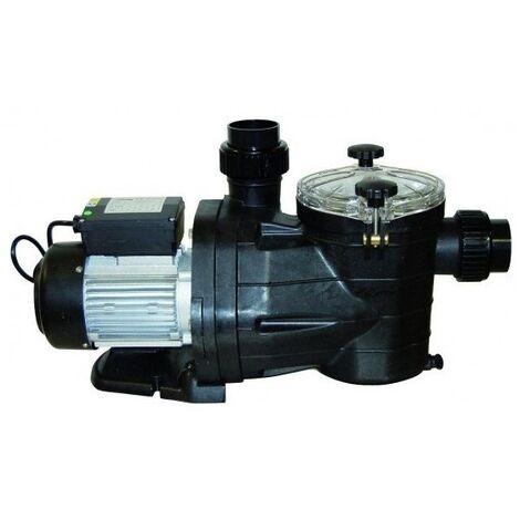 Pompe Filtration VIPool MJB Mono 3 cv