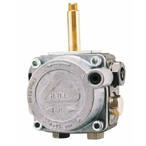 Pompe fioul 3007771 pour brûleur Riello