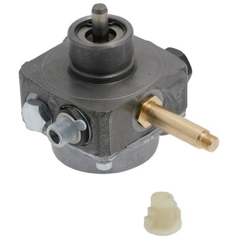 Pompe fioul 510/510r/710/710r - BAXI : S20040690
