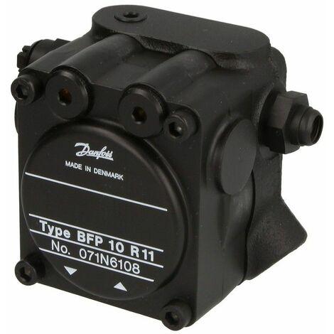 Pompe fioul Danfoss BFP 10 R 11 R