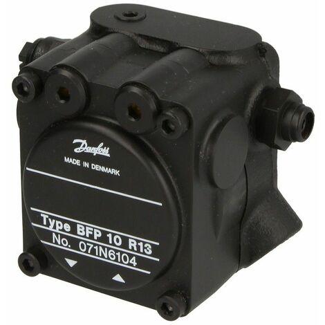 Pompe fioul Danfoss BFP 10 R 13 R