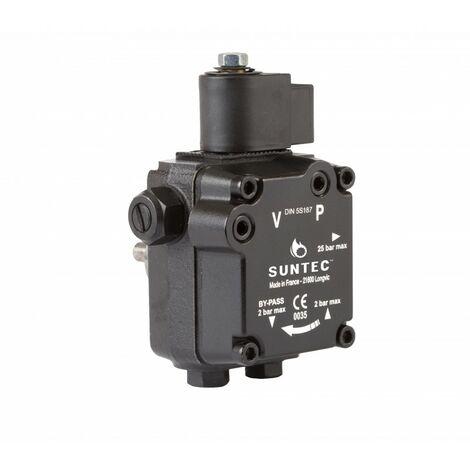 Pompe fioul type AL 35 C 9540