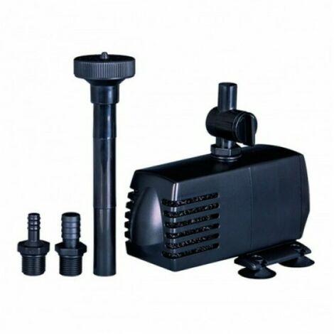 Pompe fontaine de bassin Xtra