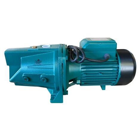 Pompe fonte PRO 1100W _ Debit 8400L/H _ 5,2bars