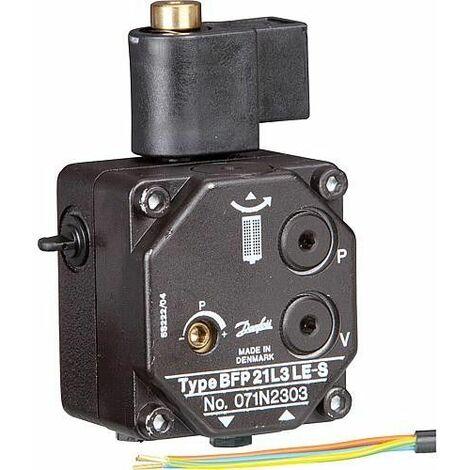 Pompe fuel BFP 21 L3 LE-S Giersch 47-90-24957