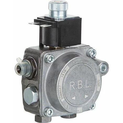 Pompe fuel Riello 3002495
