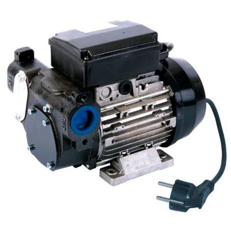 Pompe gasoil 350 W 230 V - PRPC150P - Ribitech