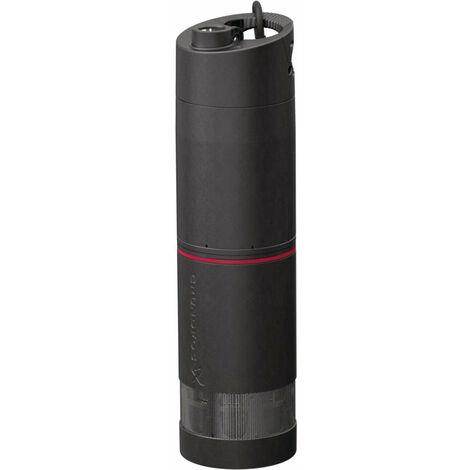 Pompe GRUNDFOS de puit SBA3-45 M 15m Schuko ref.97896289