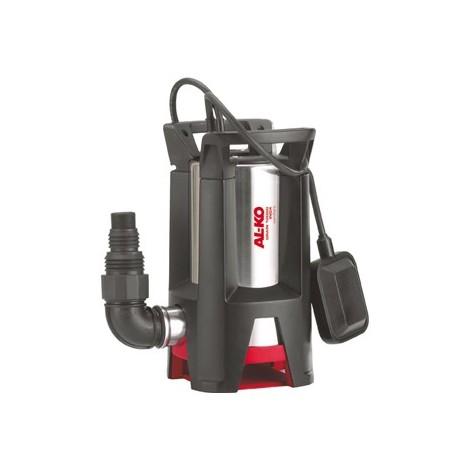 Pompe immergeable DRAIN 10000 Inox Comfort