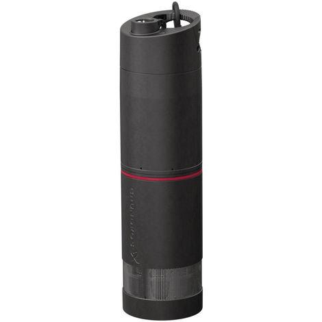 Pompe immergée automatique type SBA 3-45 M