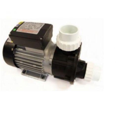 Pompe LX JA Series 100